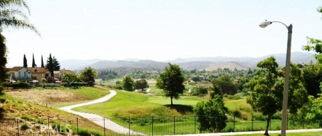 475 Innwood Road, Simi Valley, CA 93065