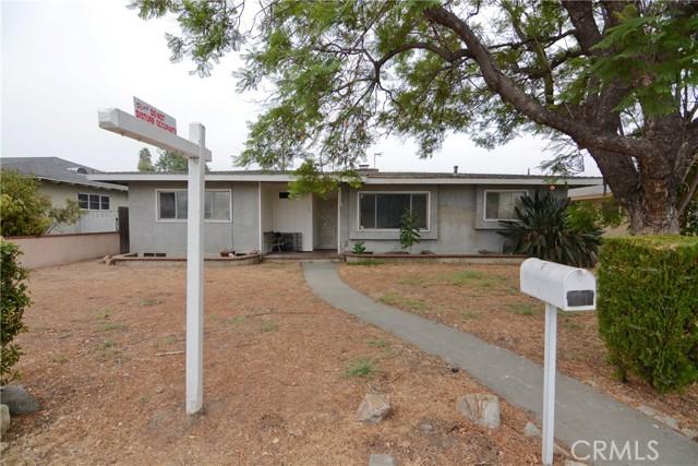 1758 Russell Pl, Pomona, CA, 91767