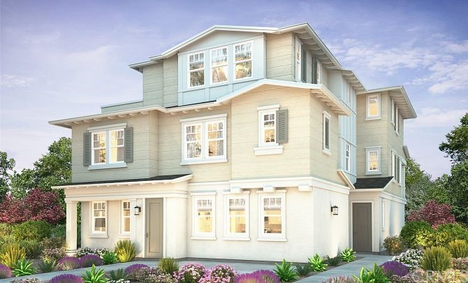 1232 Winslow Lane, Newport Beach, CA 92660