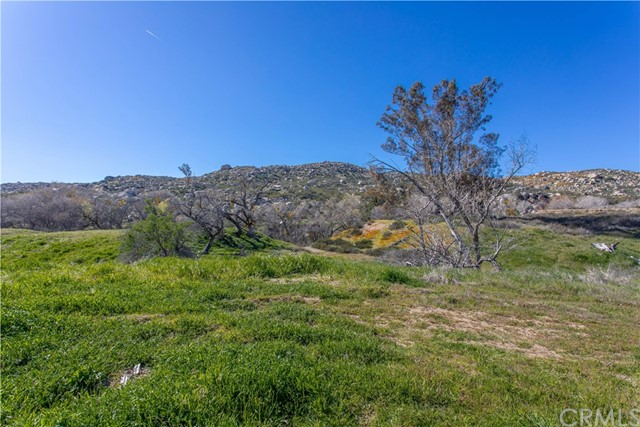 19 Reed Valley Road, Aguanga, CA 92536