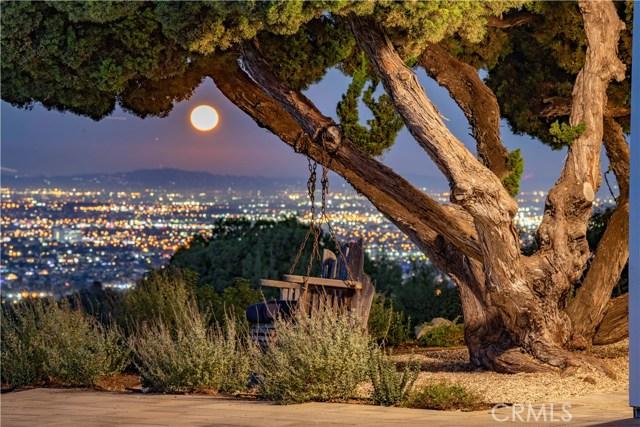 3330 Via Campesina, Rancho Palos Verdes, CA 90275