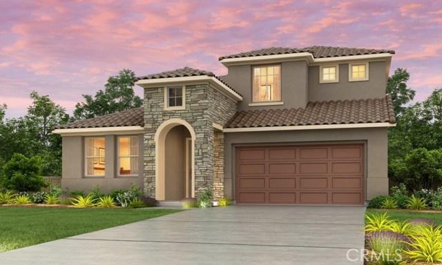 1435 San Pedro Street, Los Banos, CA 93635