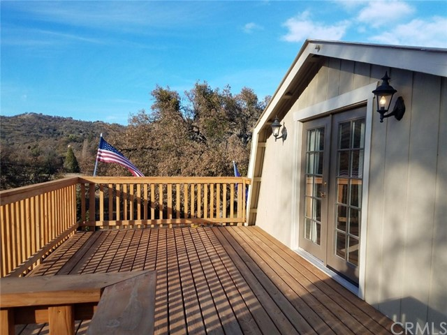 45291 Sand Creek Road, Squaw Valley, CA 93675