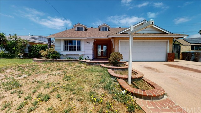 Photo of 1475 E Helmick Street, Carson, CA 90746