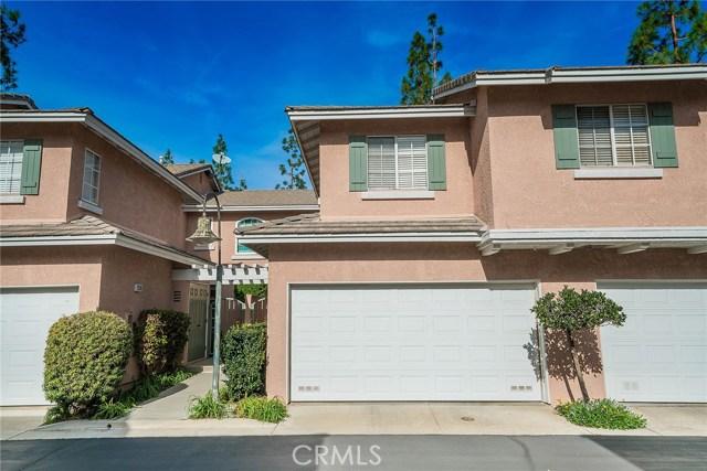 11257 Terra Vista D, Rancho Cucamonga, CA 91730