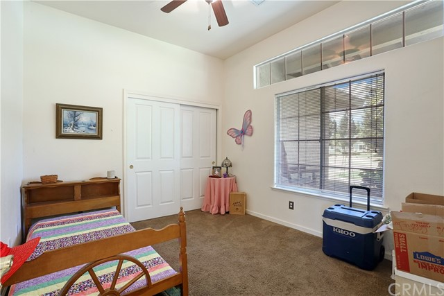 55. 6105 Spring Valley Drive Atwater, CA 95301