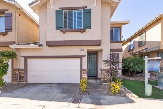 11583 Park Trails Street, Riverside, CA 92505