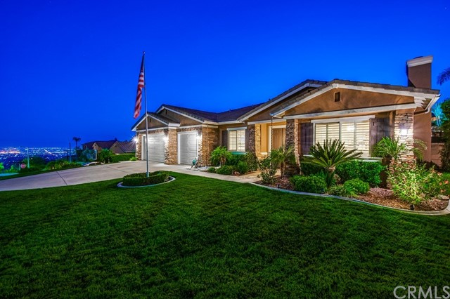 Photo of 4976 Huntswood Place, Alta Loma, CA 91737