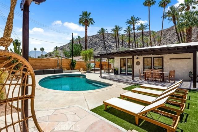 46500 Cameo Palms Dr, La Quinta, CA 92253
