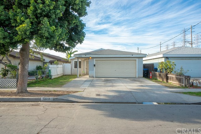 12015 Newmire Avenue, Norwalk, CA 90650