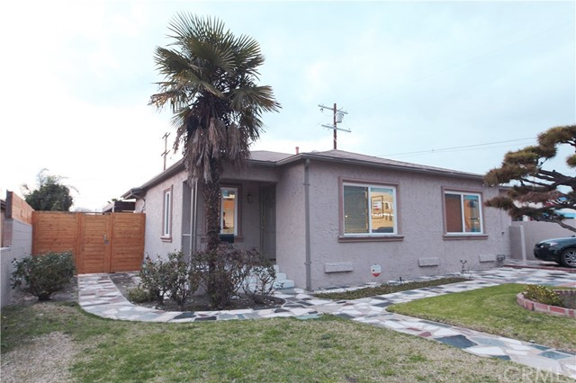 6343 Tujunga Avenue, North Hollywood, CA 91606