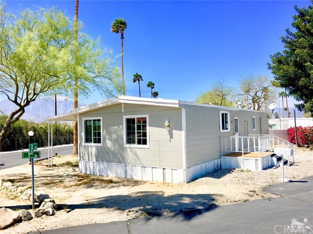 18801 Roberts Rd 1, Desert Hot Springs, CA 92241