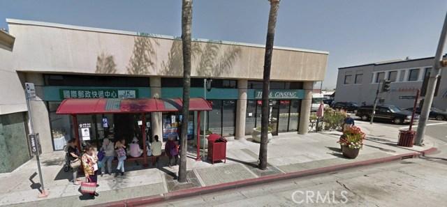 101 W Garvey Avenue 113, Monterey Park, CA 91754