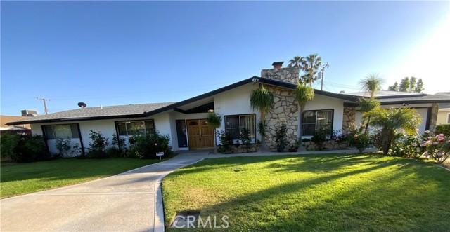 1757 E Ralston Av, San Bernardino, CA 92404 Photo