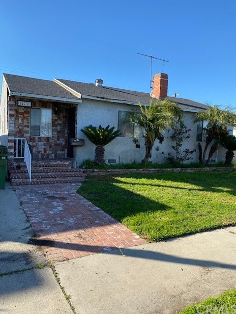 Photo of 24731 Seagrove Avenue, Wilmington, CA 90744