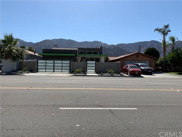 52435 Avenida Bermudas, La Quinta, CA 92253