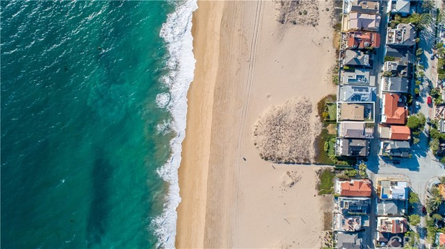 1572 E Oceanfront | Balboa Peninsula Point (BLPP) | Newport Beach CA