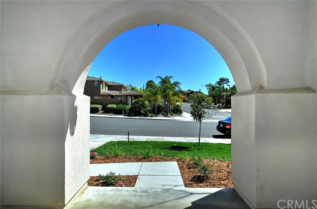 33780 Sattui St, Temecula, CA 92592 Photo 2