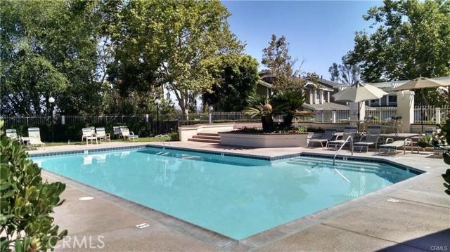 Image 19 of 23361 Via Linda #79, Mission Viejo, CA 92691