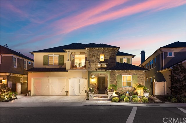 4572  Oceanridge Drive, Huntington Beach, California