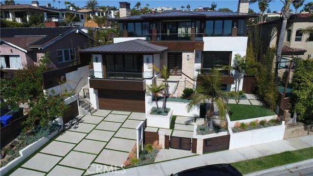304 N Ardmore Avenue, Manhattan Beach, CA 90266