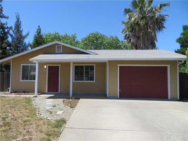 795 S Butte St, Willows, CA 95988 Photo