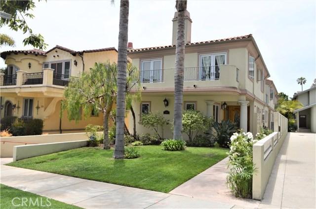 233 Irena Avenue 1, Redondo Beach, California 90277, 4 Bedrooms Bedrooms, ,2 BathroomsBathrooms,For Rent,Irena,PV19132626