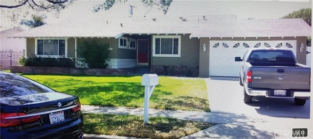 1335 S Sandyhook, West Covina, CA 91790