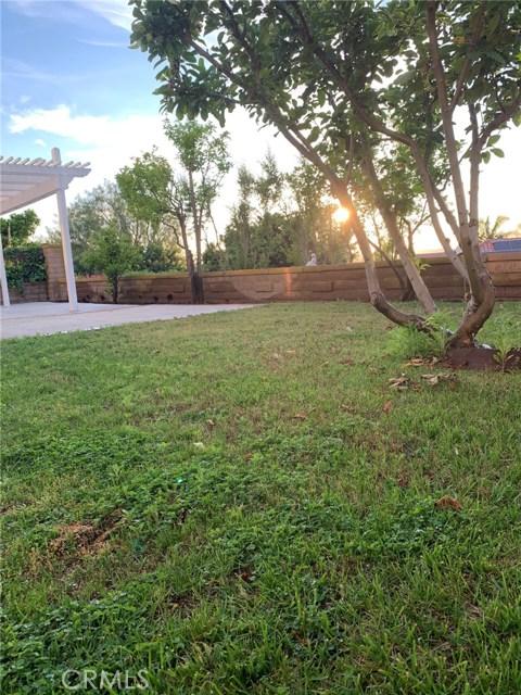 Image 28 of 27371 Viana, Mission Viejo, CA 92692