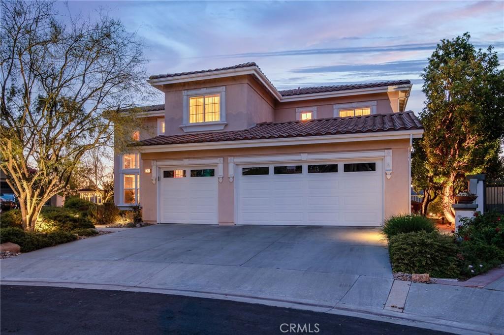 Photo of 1 Serna, Rancho Santa Margarita, CA 92688