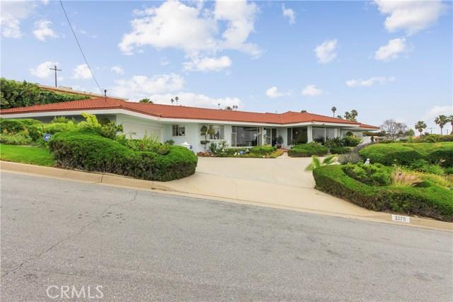 2275 Sparta Drive, Rancho Palos Verdes, California 90275, 3 Bedrooms Bedrooms, ,2 BathroomsBathrooms,For Sale,Sparta,WS19137000