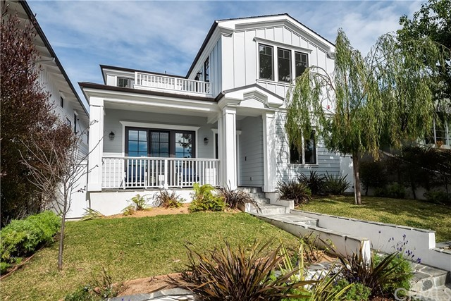 577 31st Street, Manhattan Beach, CA 90266