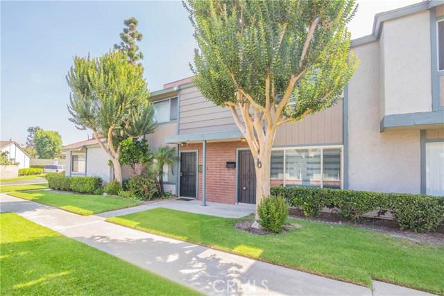 13092 Ferndale Drive, Garden Grove, CA 92844