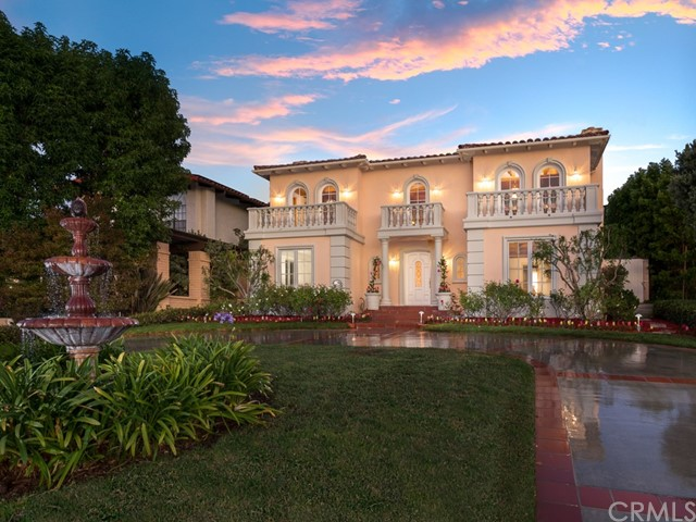Photo of 1744 Paseo Del Mar, Palos Verdes Estates, CA 90274