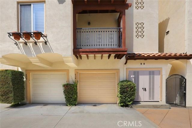 634 E Walnut St, Pasadena, CA 91101 Photo 25