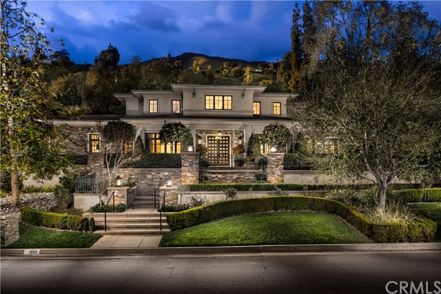2133 Highland Oaks Drive, Arcadia, CA 91006