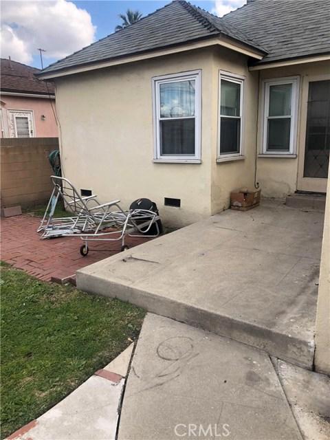 3883 Cherrywood Av, Leimert Park, CA 90008 Photo 18