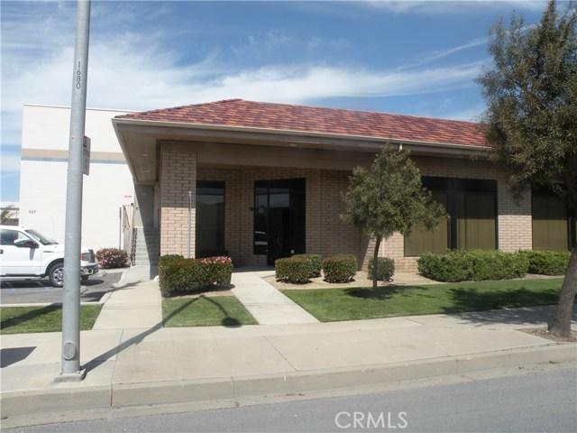 901 W McCoy, Santa Maria, CA 93454