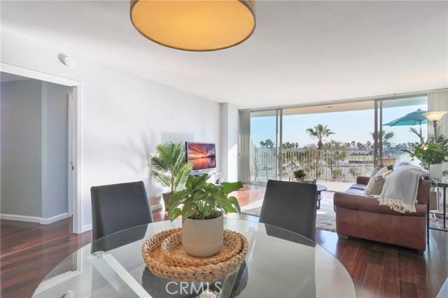 700 E Ocean Boulevard 607, Long Beach, CA 90802