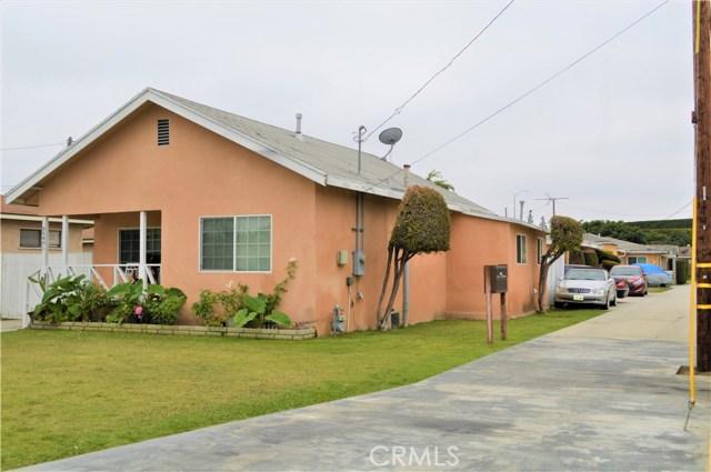 9444 Park Street, Bellflower, CA 90706