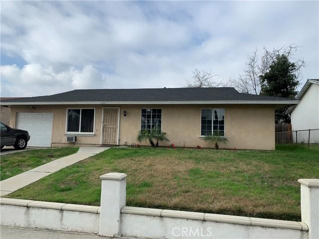 1717 Norval Street, Pomona, CA 91766