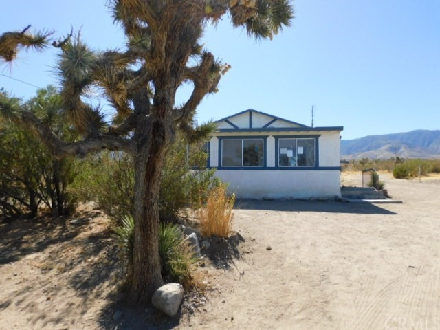 32425 Emerald Rd, Lucerne Valley, CA 92356 Photo 0