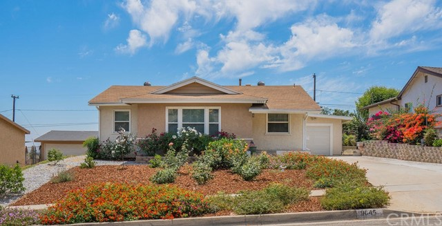 9045 Balsa Street, Rancho Cucamonga, CA 91730