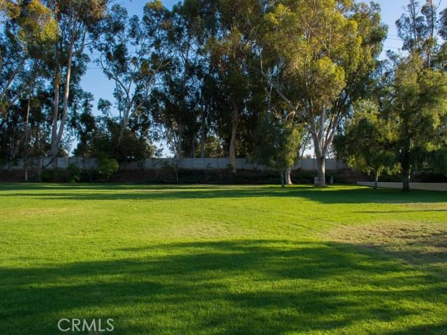 42 Greenmoor, Irvine, CA 92614 Photo 28