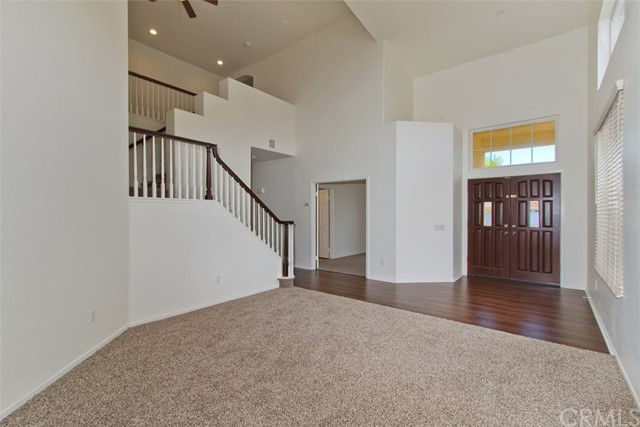 32224 Via Almazan, Temecula, CA 92592 Photo 9