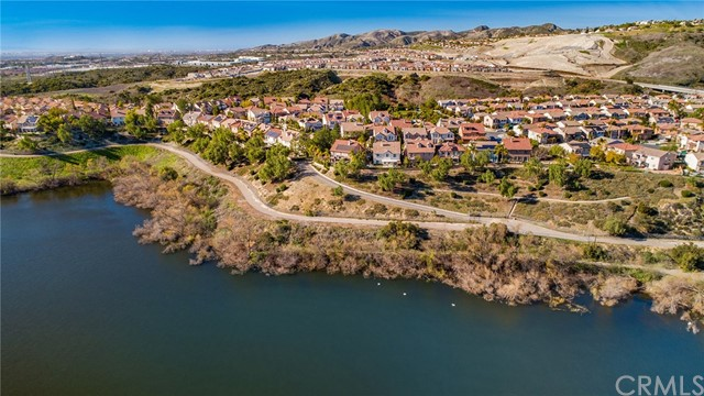 Image 48 of 41 Windswept Way, Mission Viejo, CA 92692