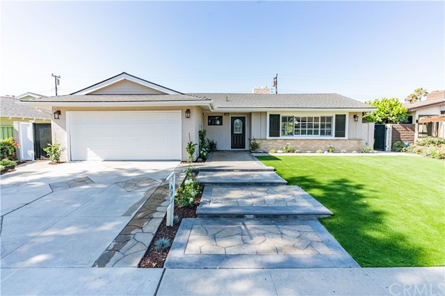 1722 Missouri, Costa Mesa, CA 92626