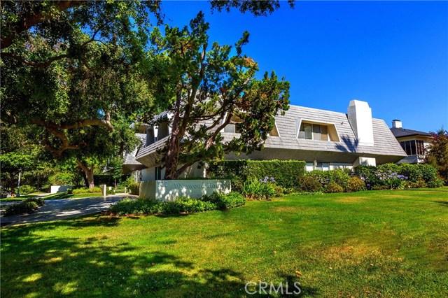727 S Orange Grove Boulevard 6, Pasadena, CA 91105