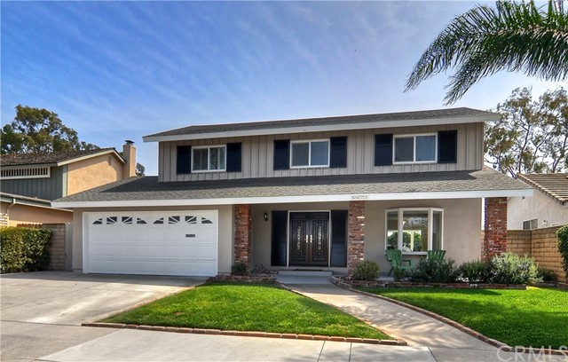 6672 Jardines Drive, Huntington Beach, CA 92647