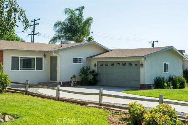 177 Harruby Drive, Calimesa, CA 92320